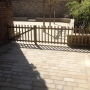 Landscaping with stone in Liverpool