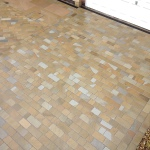 Built to last driveways in Cheshire
