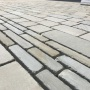 Driveway design Liverpool, Merseyside, Cheshire and Lancashire.