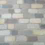 Granite sett driveways Lancashire