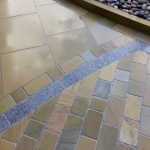 Yorkstone specialists Northwest