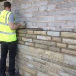Bricklayers Liverpool, Merseyside Cheshire